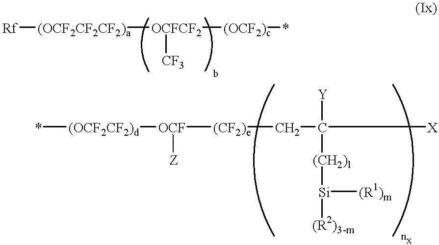 Figure US06183872-20010206-C00023
