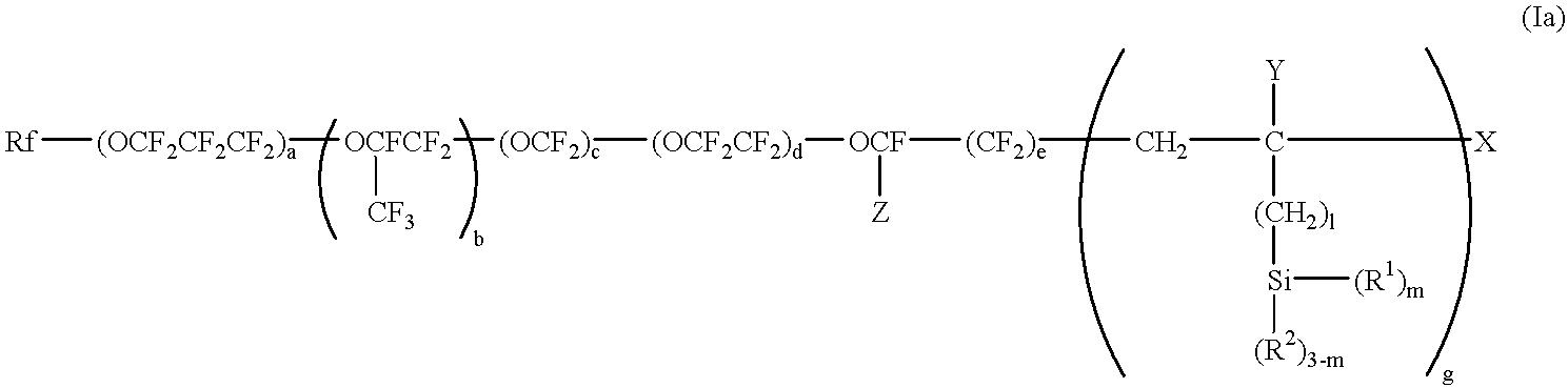 Figure US06183872-20010206-C00025