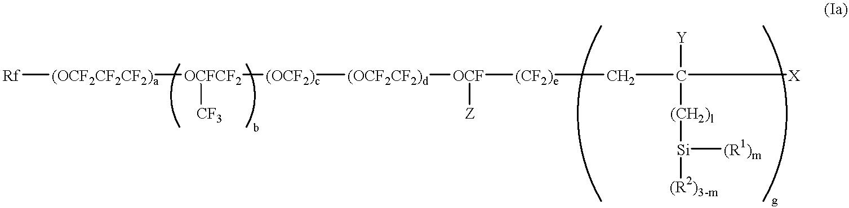 Figure US06183872-20010206-C00027