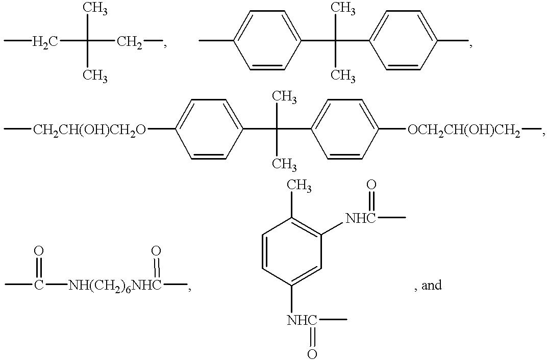 Figure US06183901-20010206-C00011