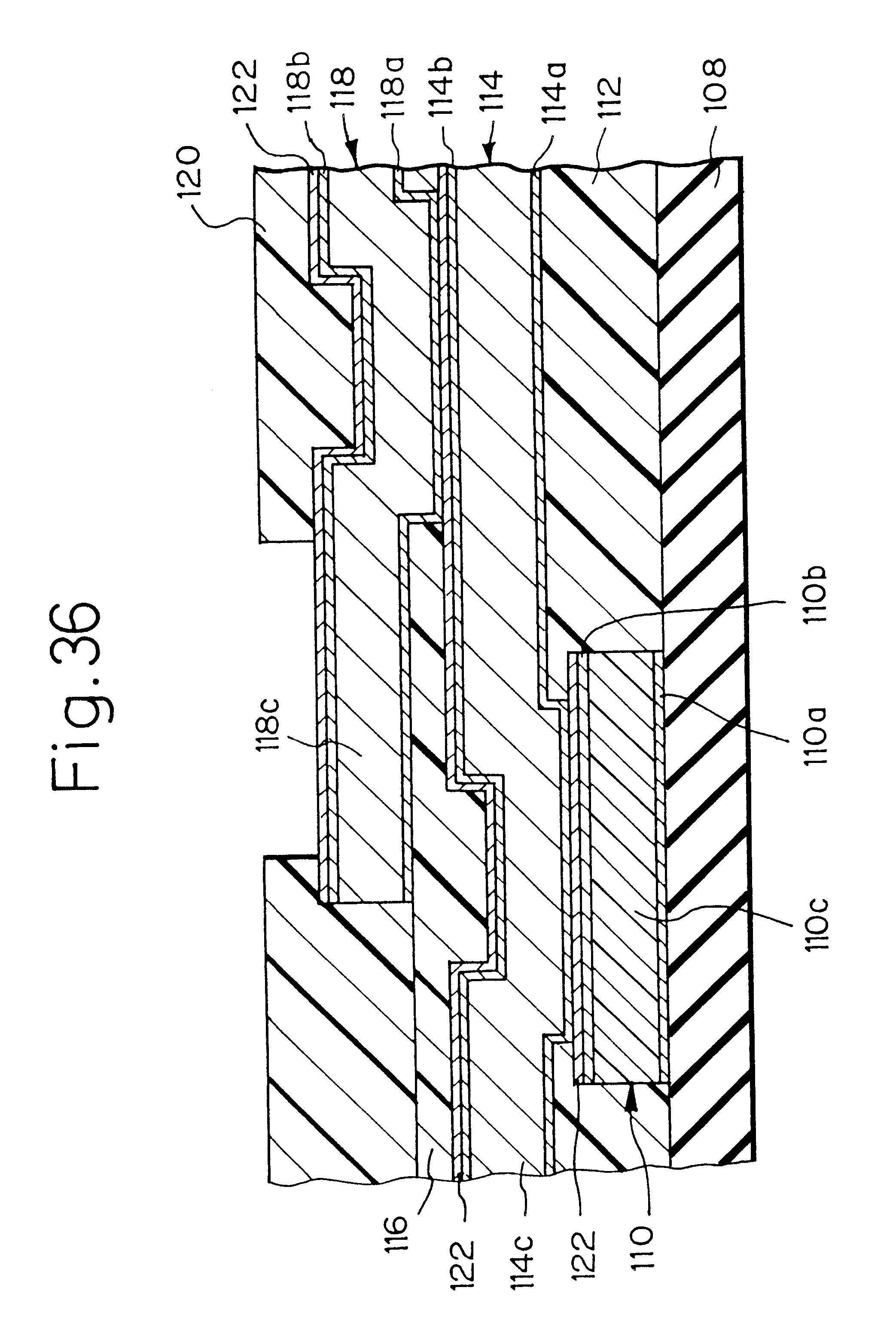 patent us6184476