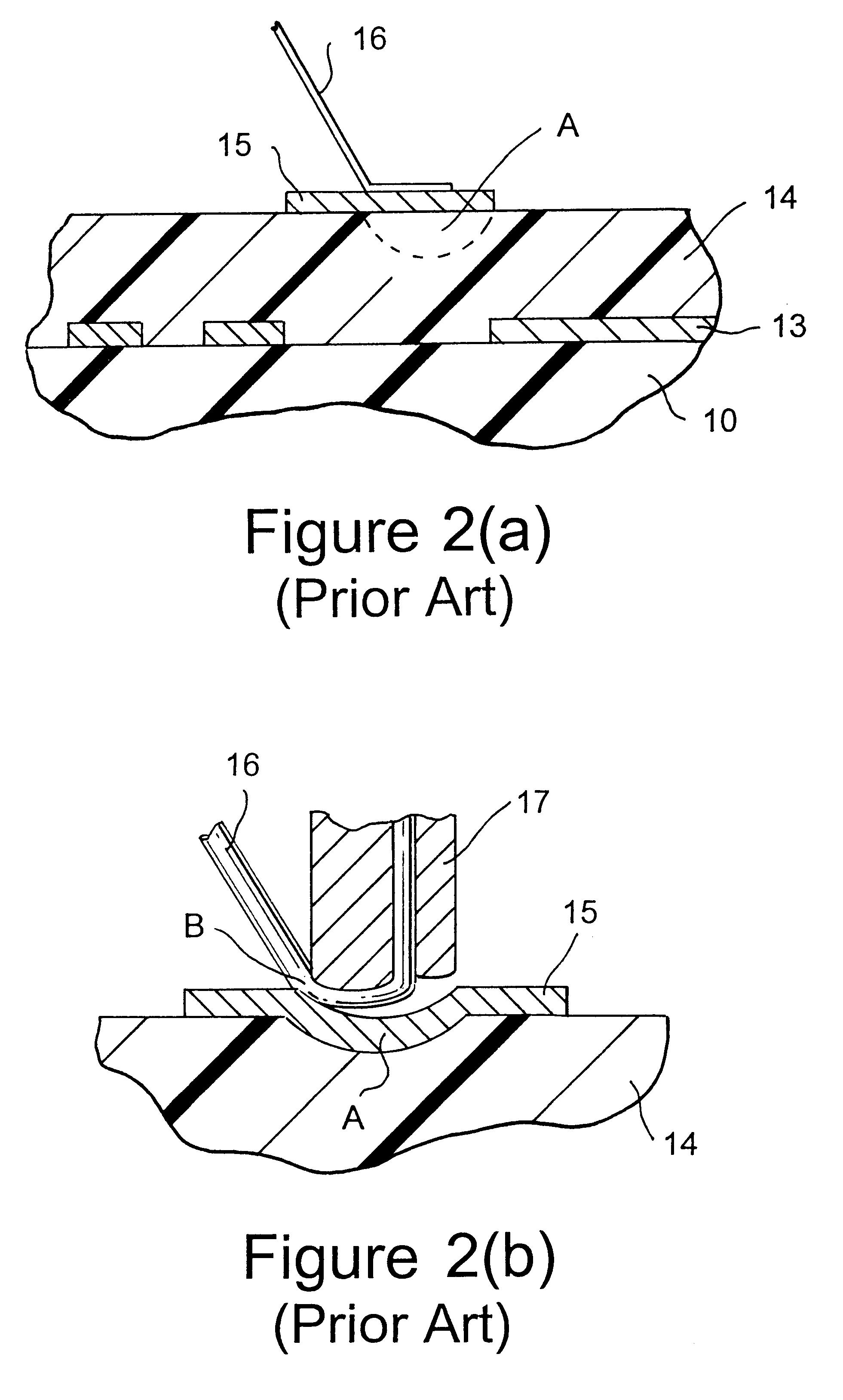 patent us6184479