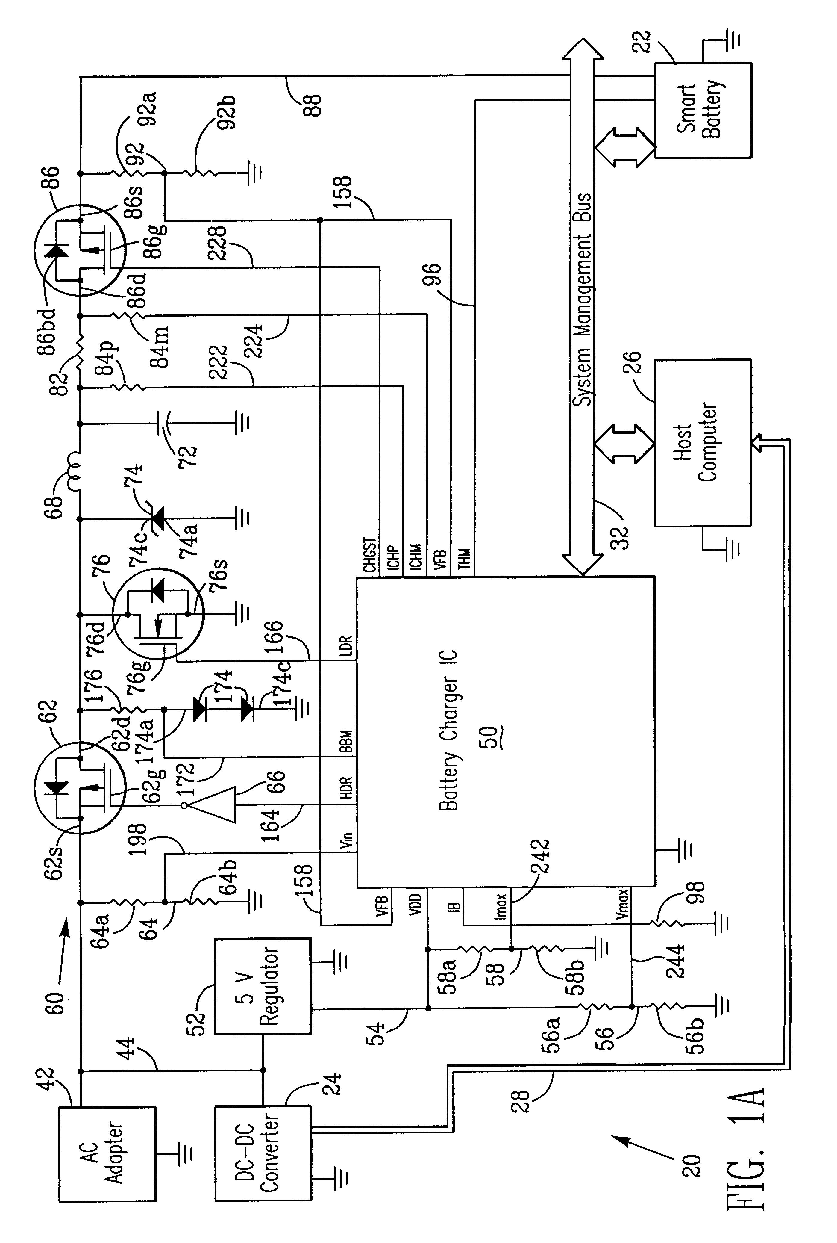 patent us6184660