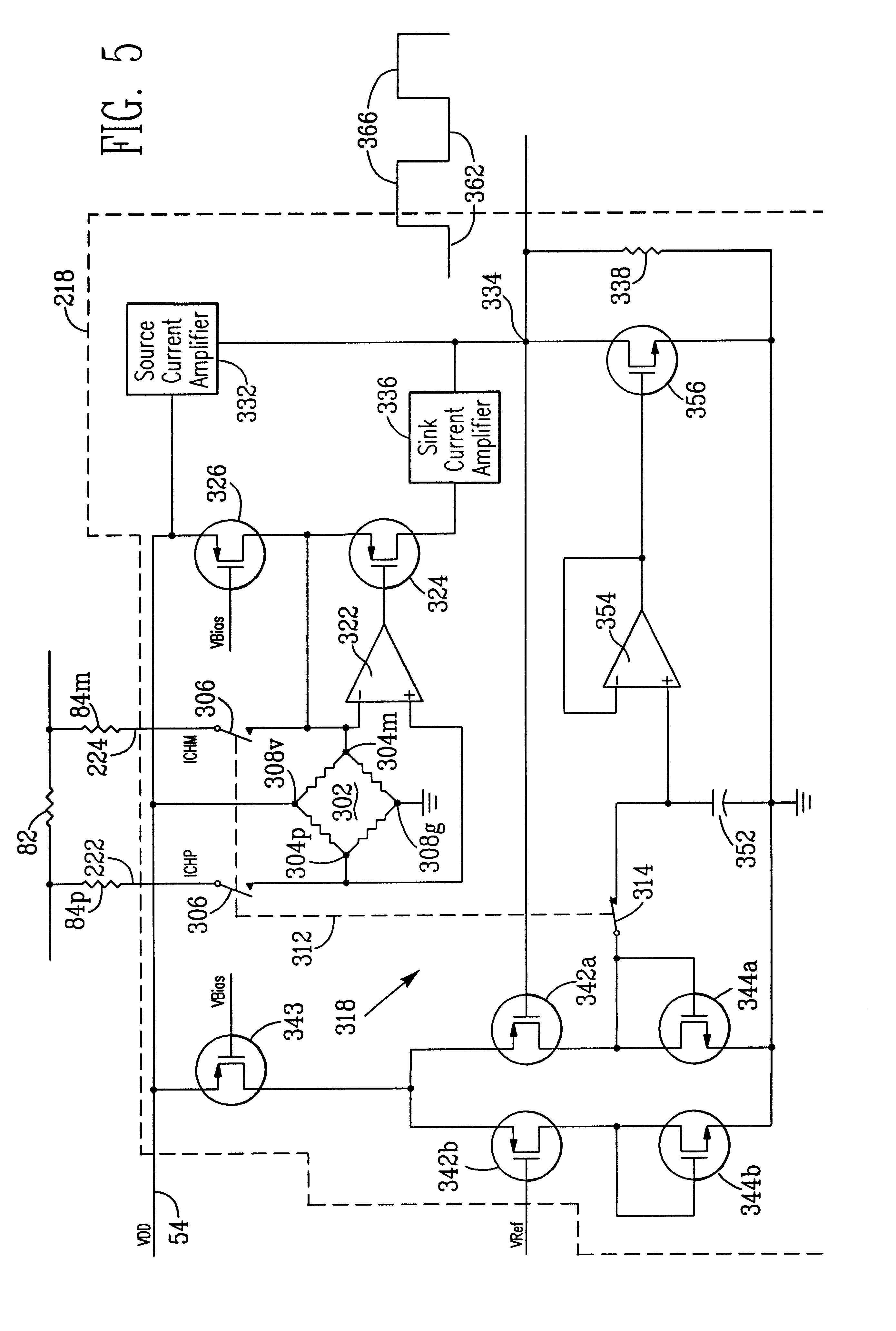 patent us6184660 - high-side current-sensing smart battery charger
