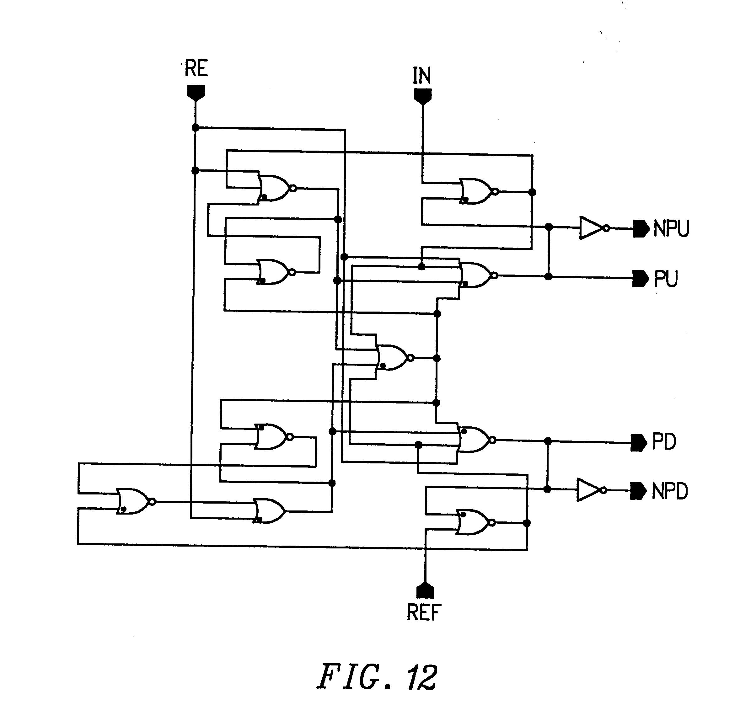patent us6184726