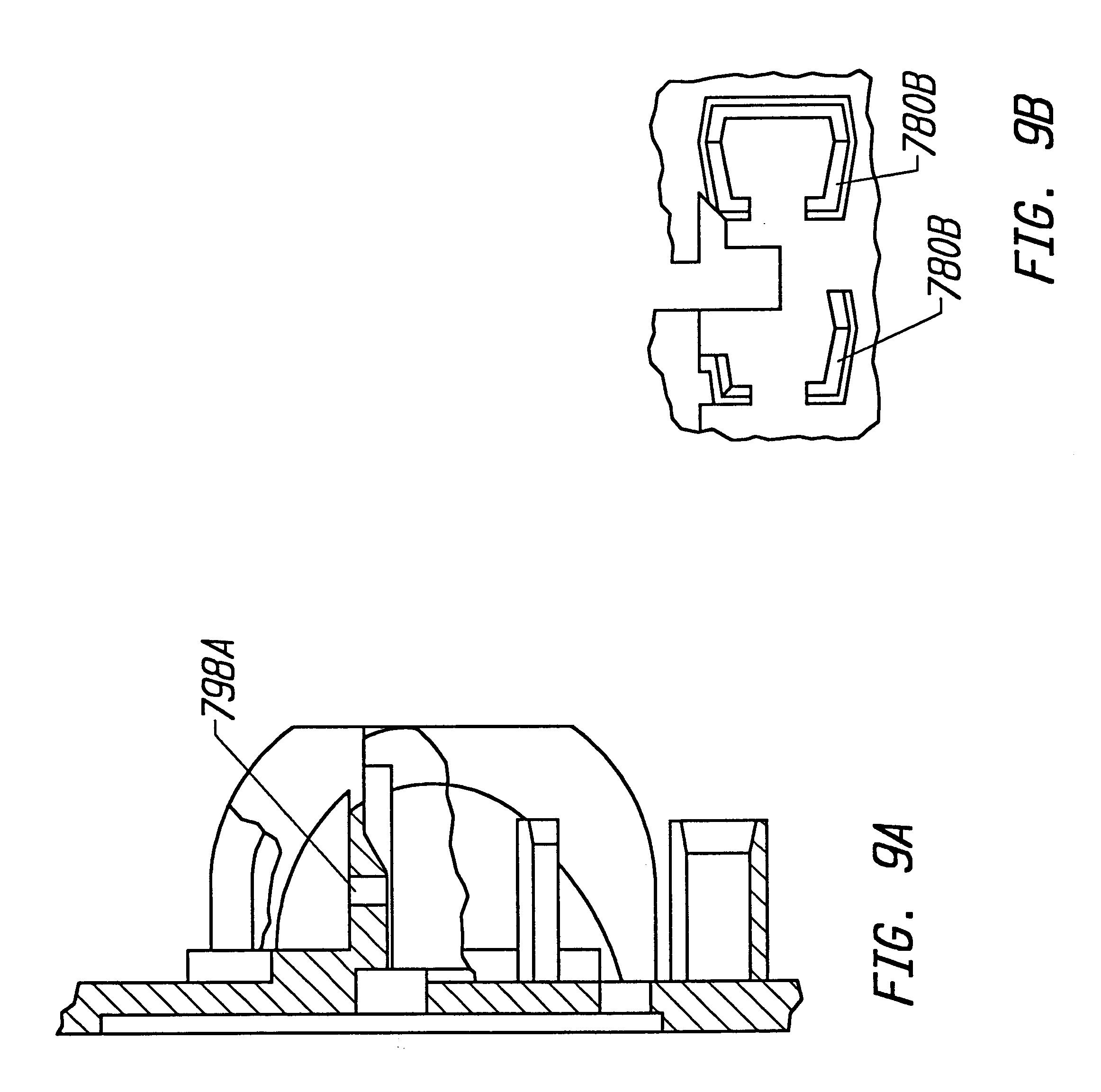 patent us6184870
