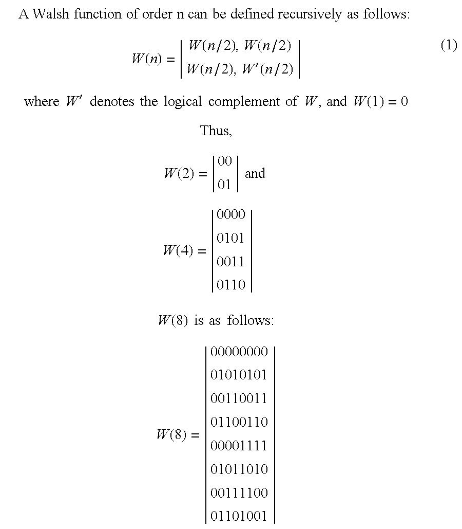 Figure US06185246-20010206-M00001