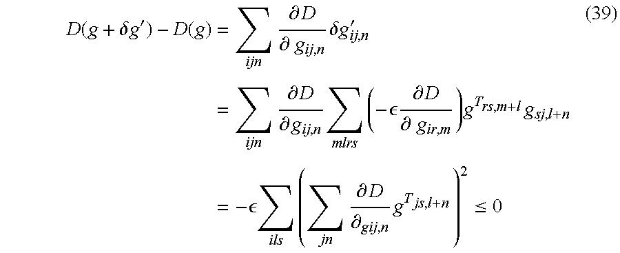 Figure US06185309-20010206-M00040