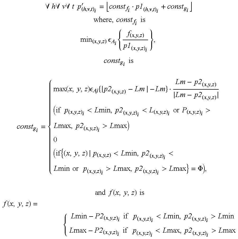 Figure US06185312-20010206-M00004