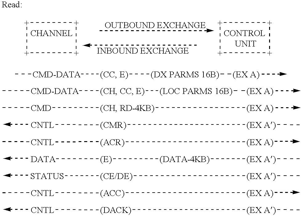 Figure US06185631-20010206-C00001
