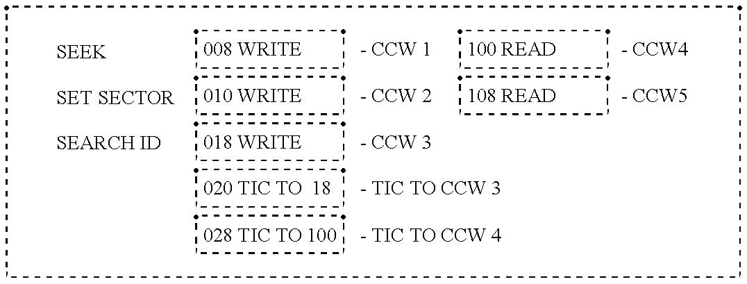 Figure US06185631-20010206-C00024