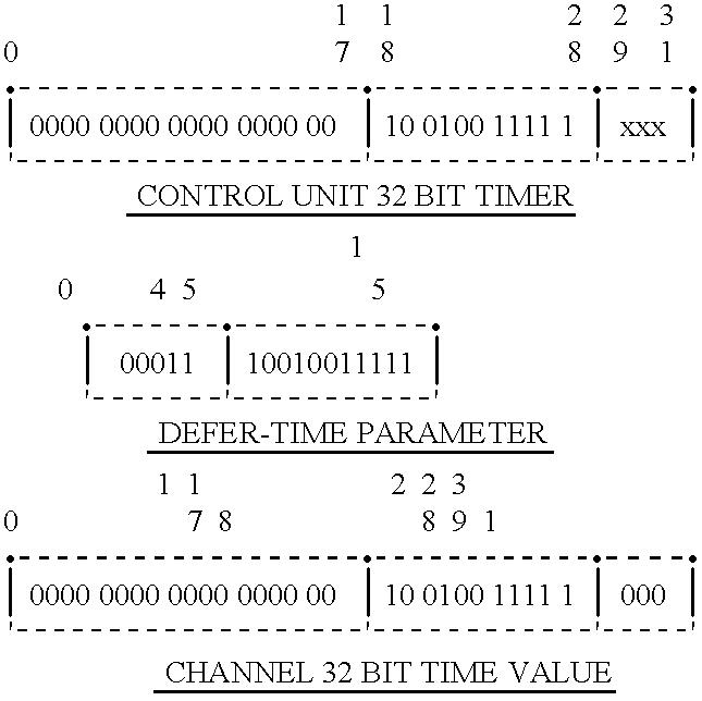 Figure US06185631-20010206-C00028