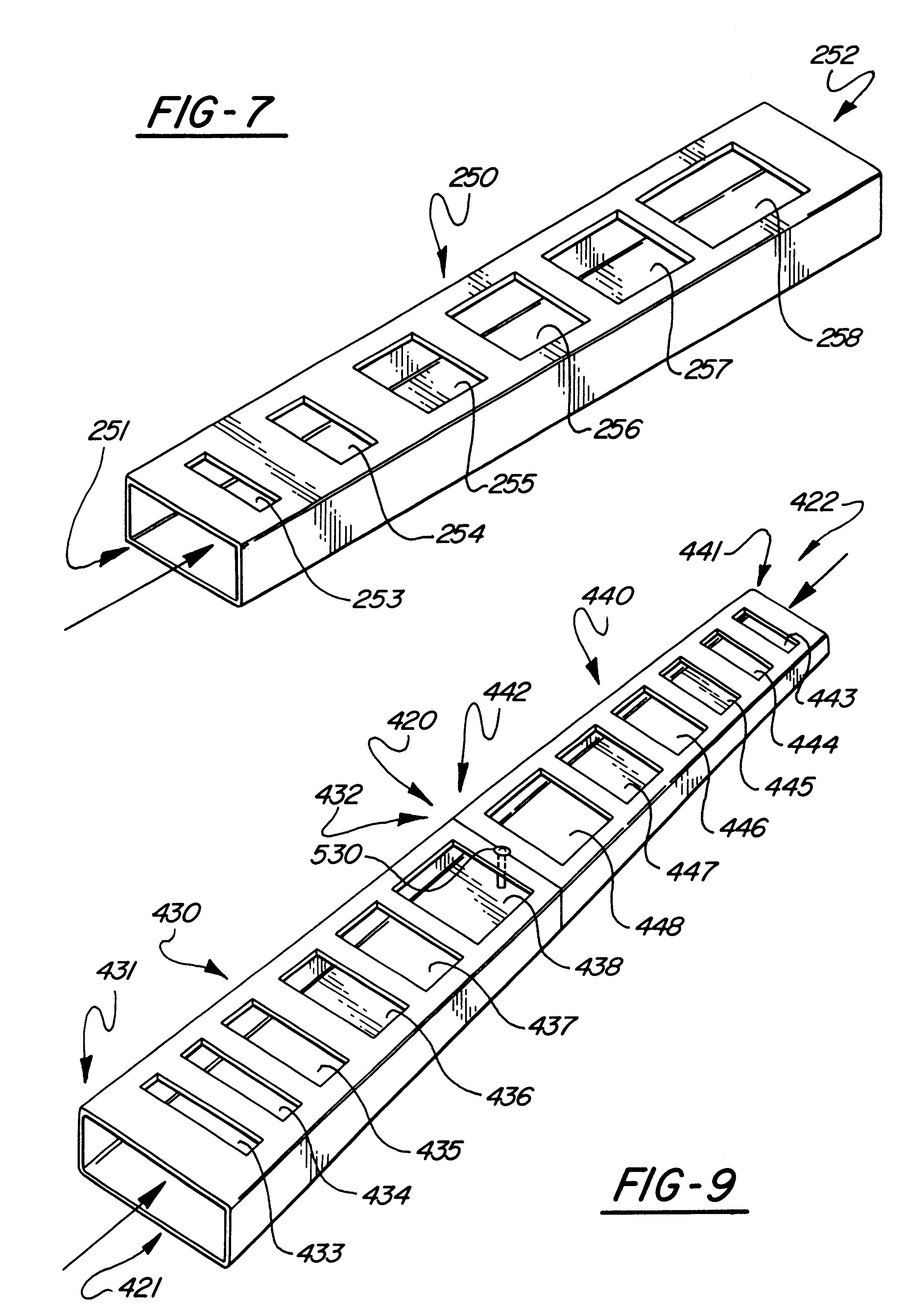 patent us6186090