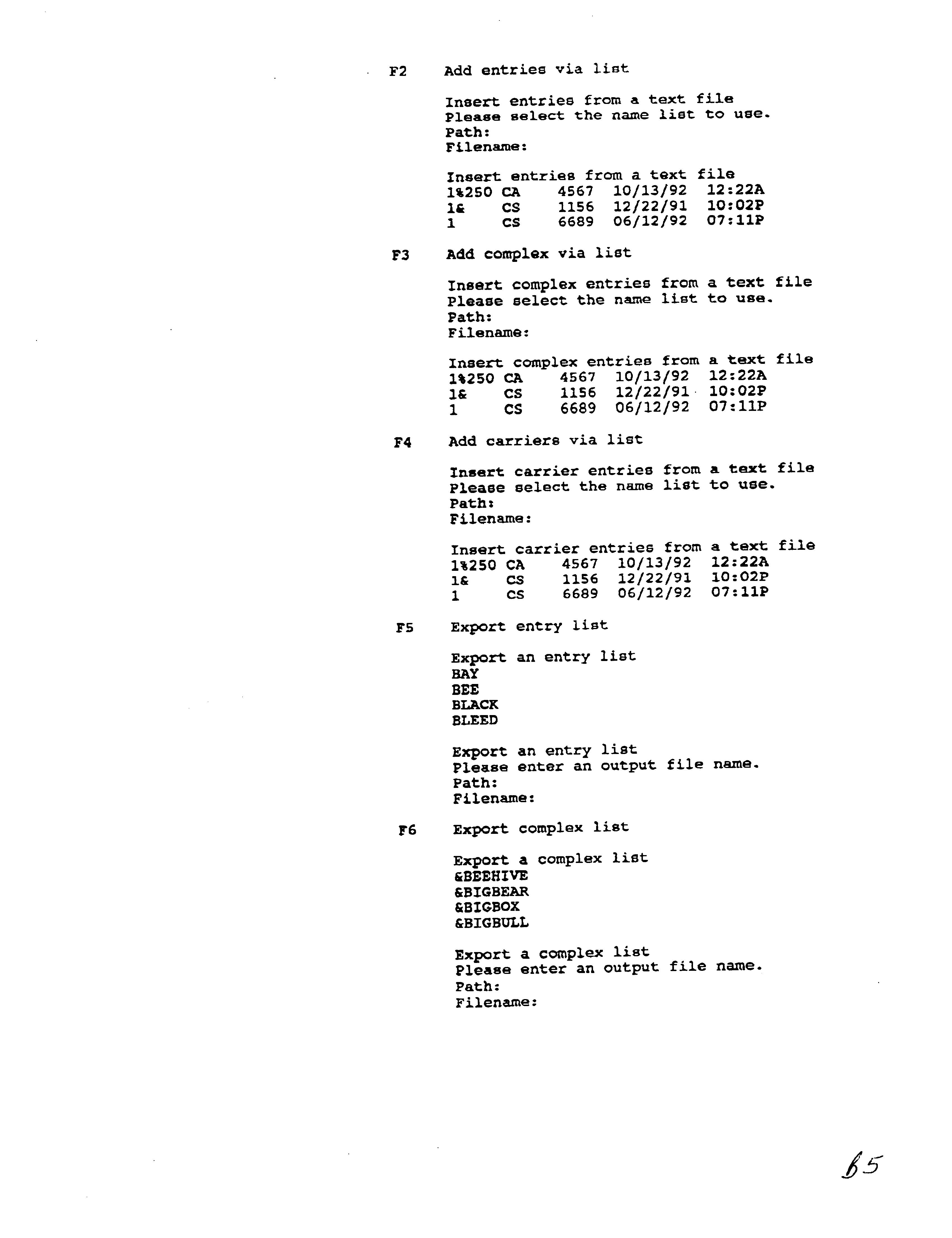 Figure US06186794-20010213-P00026
