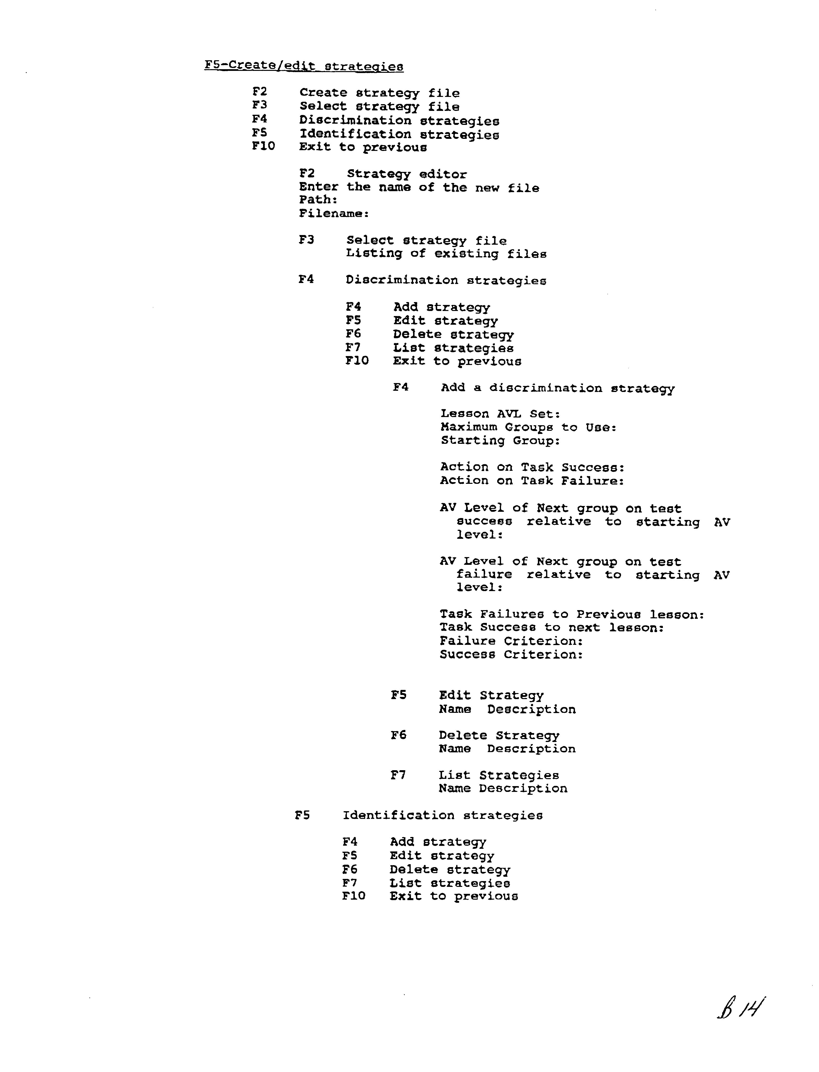 Figure US06186794-20010213-P00035