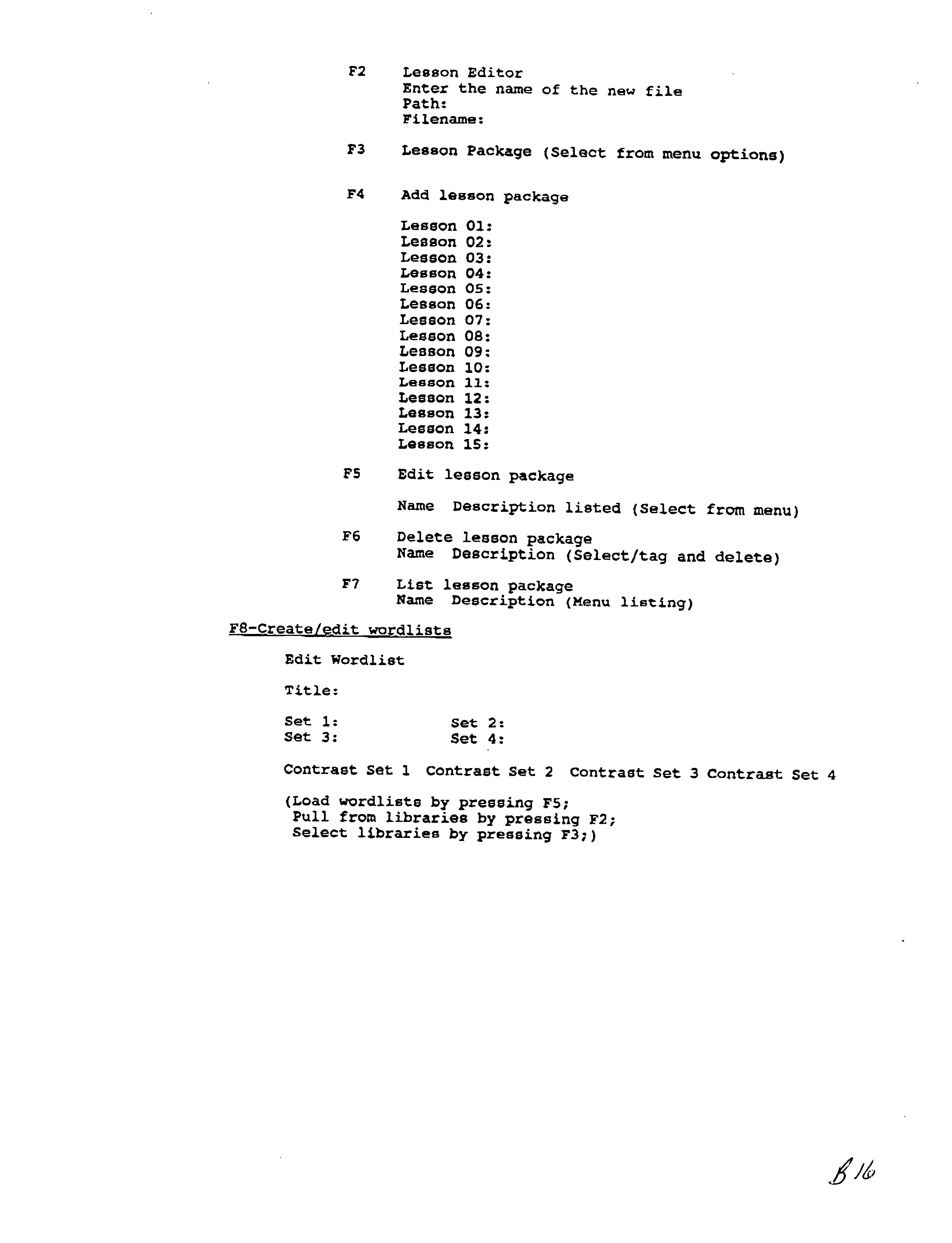 Figure US06186794-20010213-P00037