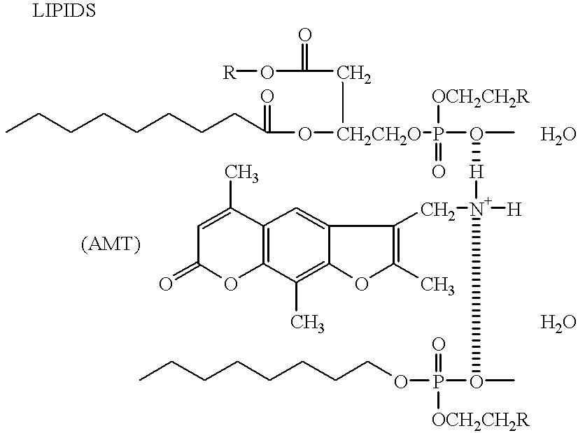 Figure US06187572-20010213-C00002