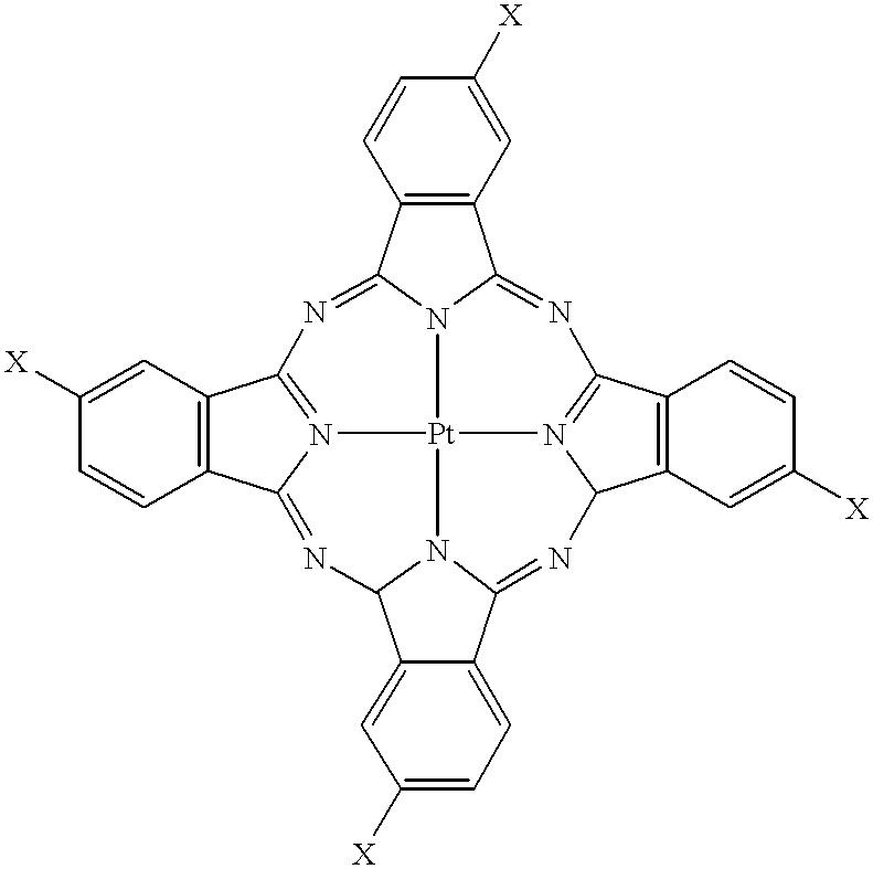 Figure US06187572-20010213-C00022