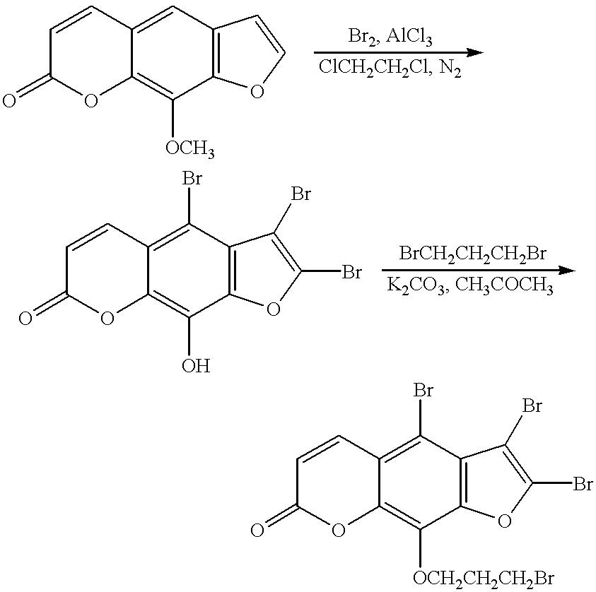 Figure US06187572-20010213-C00028