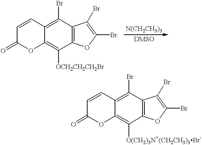 Figure US06187572-20010213-C00029