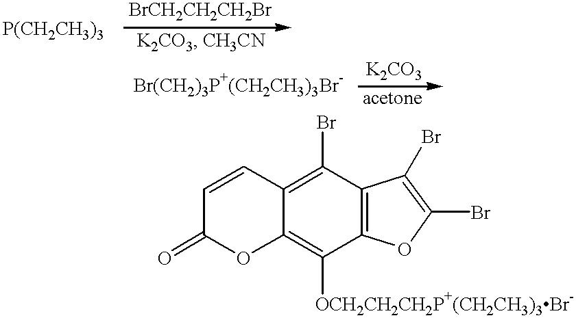 Figure US06187572-20010213-C00032