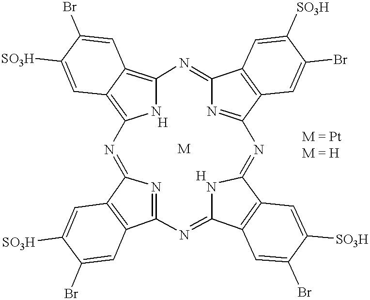 Figure US06187572-20010213-C00069