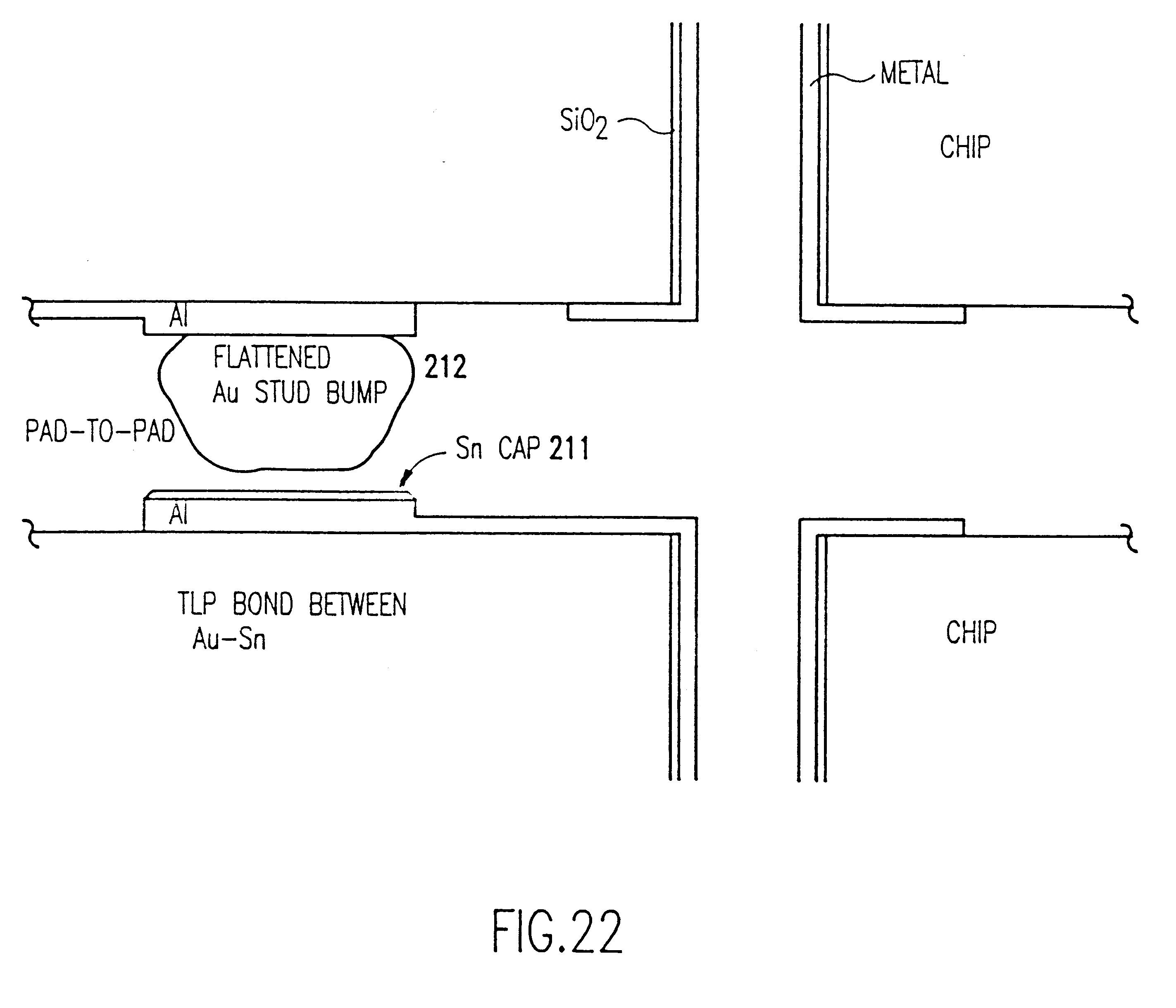 patent us6187678