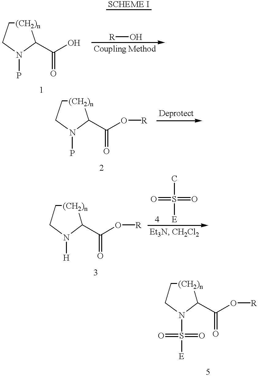 Figure US06187796-20010213-C00018
