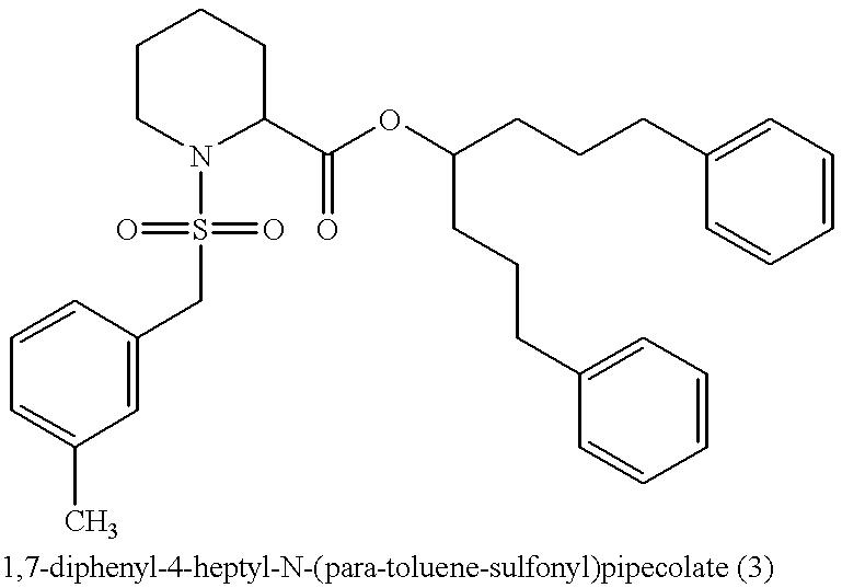 Figure US06187796-20010213-C00021