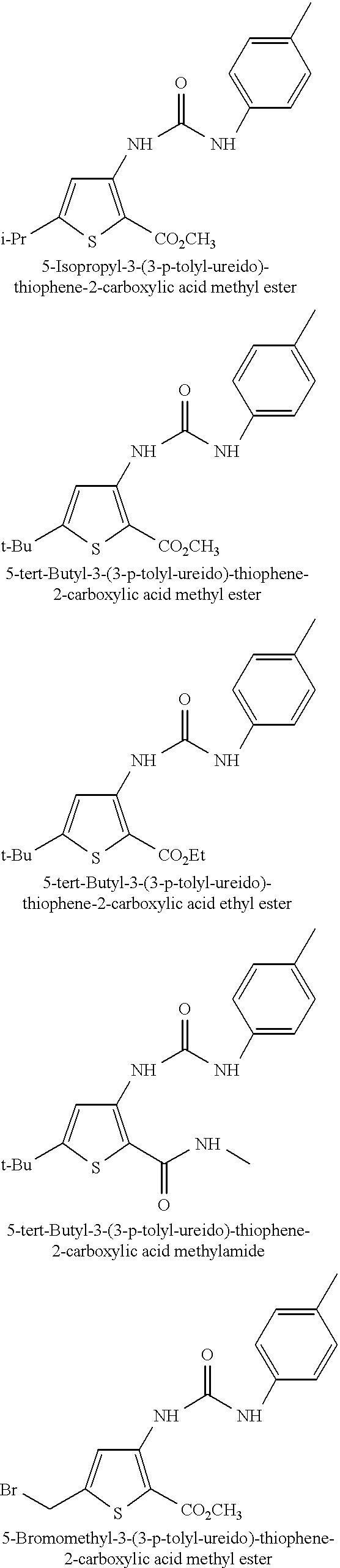 Figure US06187799-20010213-C00001