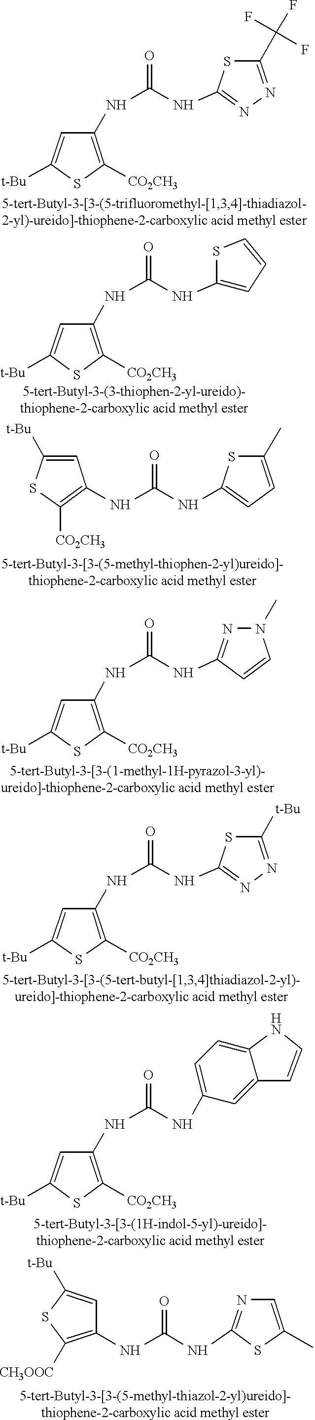 Figure US06187799-20010213-C00002