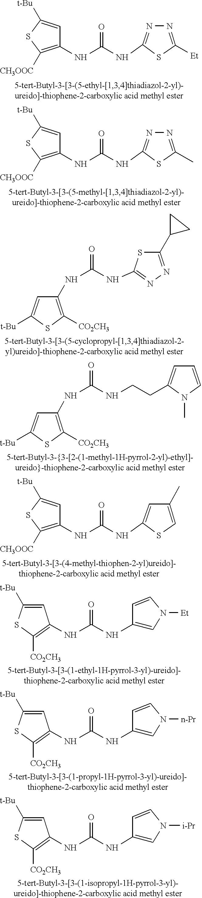 Figure US06187799-20010213-C00003