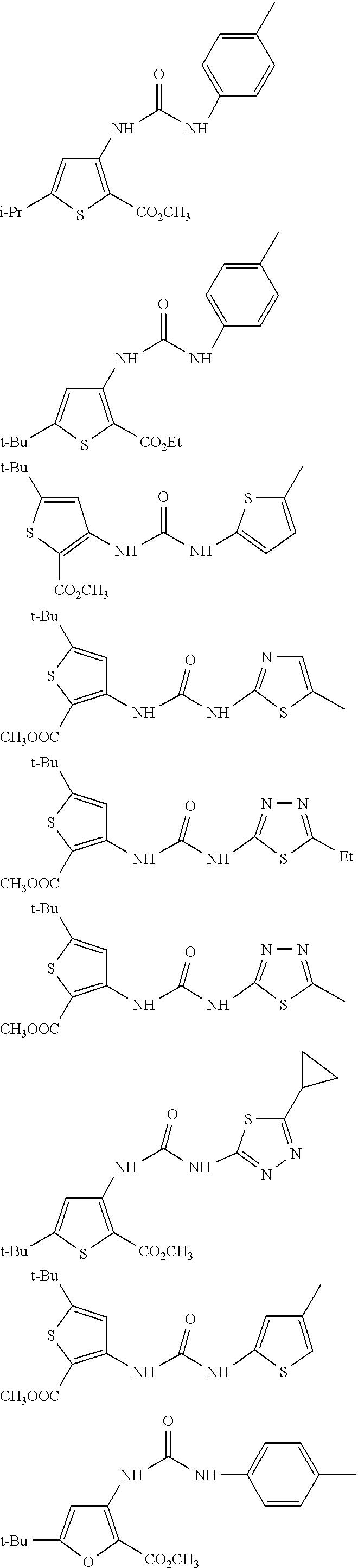 Figure US06187799-20010213-C00006