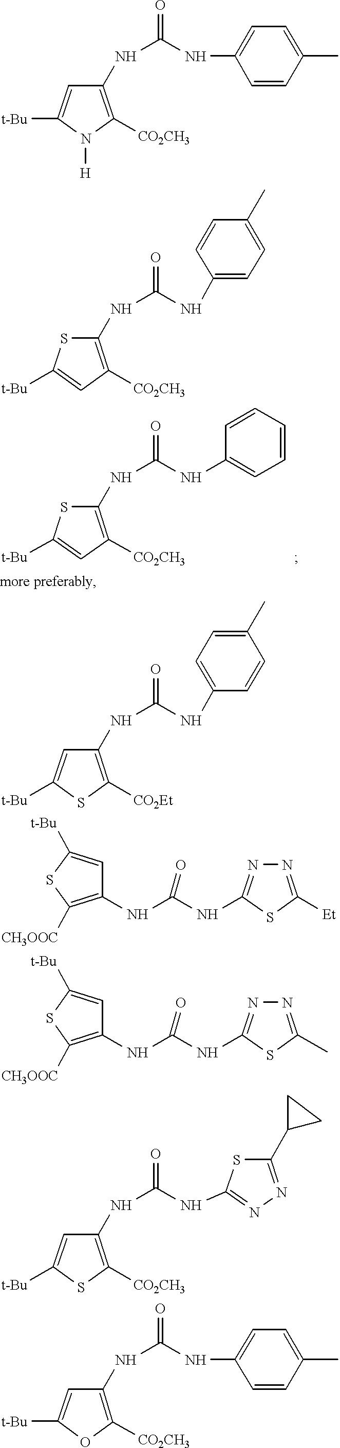 Figure US06187799-20010213-C00007