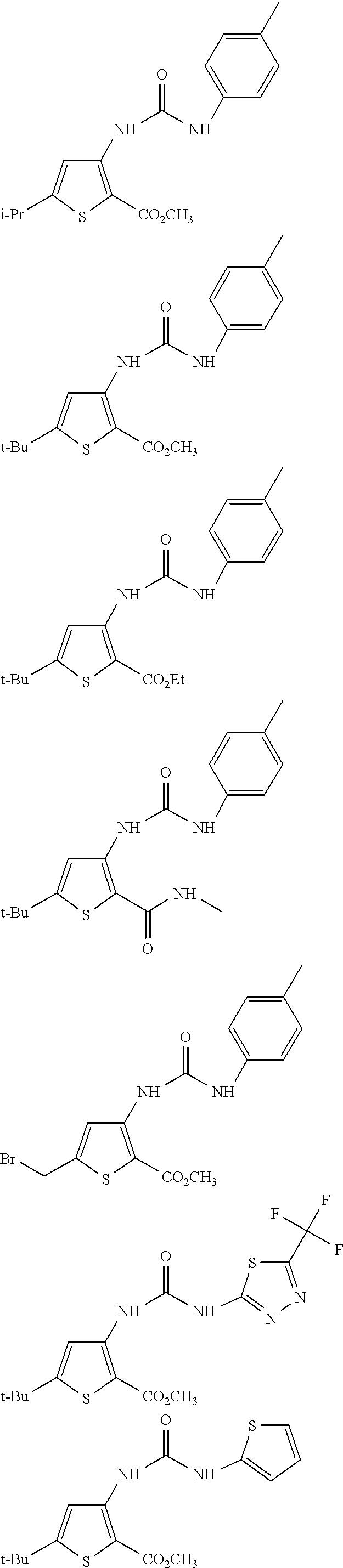 Figure US06187799-20010213-C00049