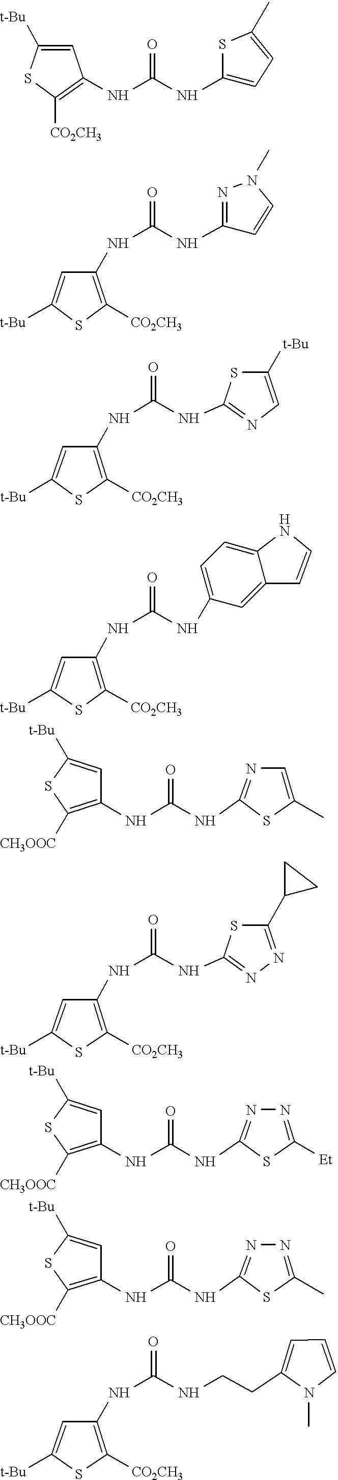 Figure US06187799-20010213-C00050