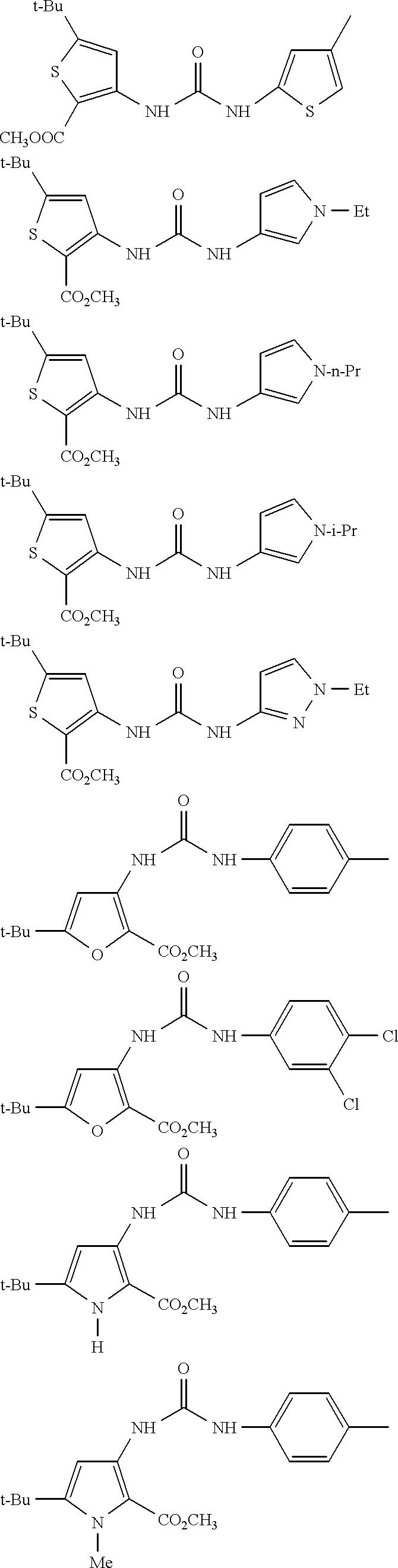 Figure US06187799-20010213-C00051