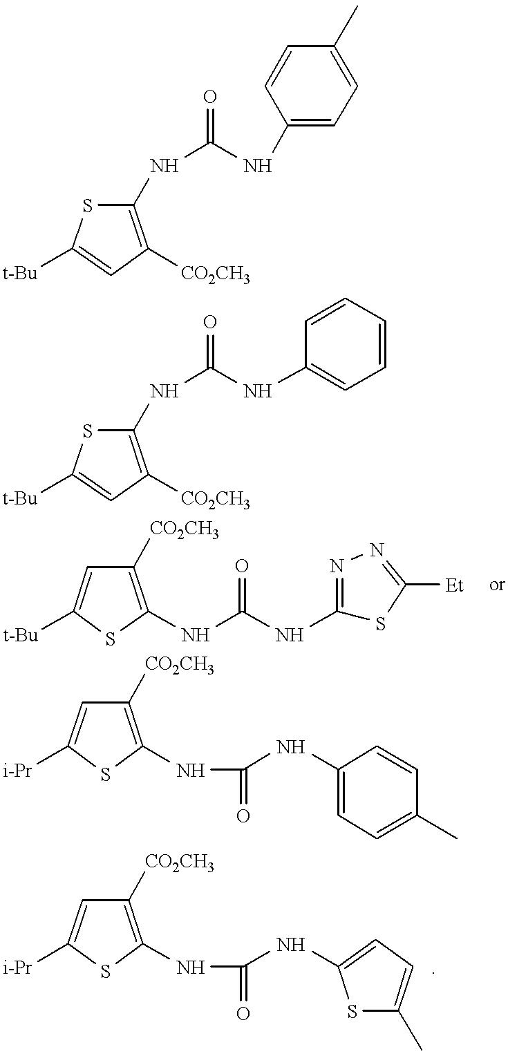 Figure US06187799-20010213-C00052