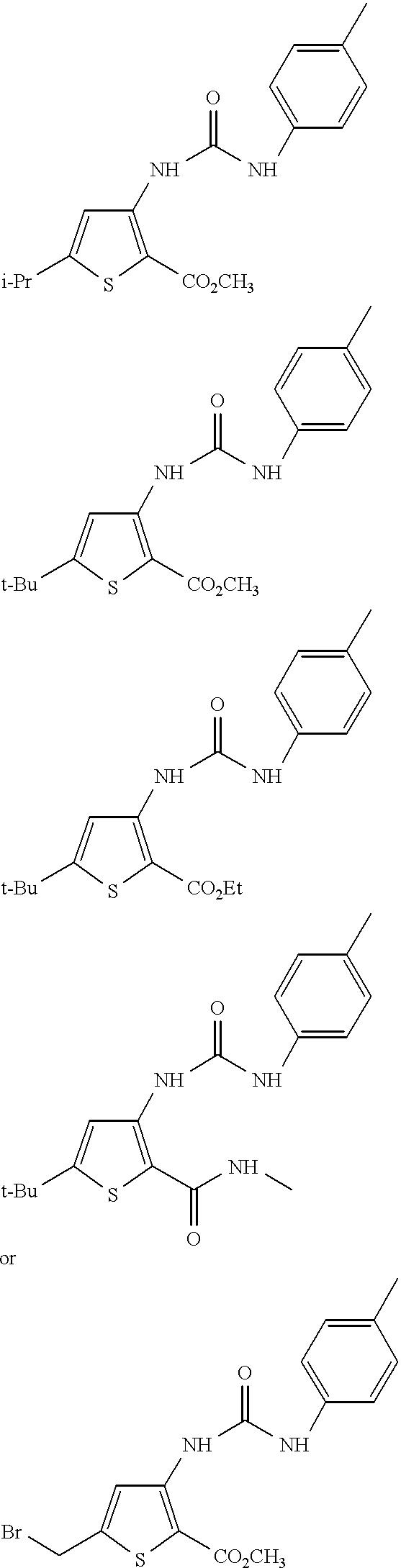 Figure US06187799-20010213-C00053