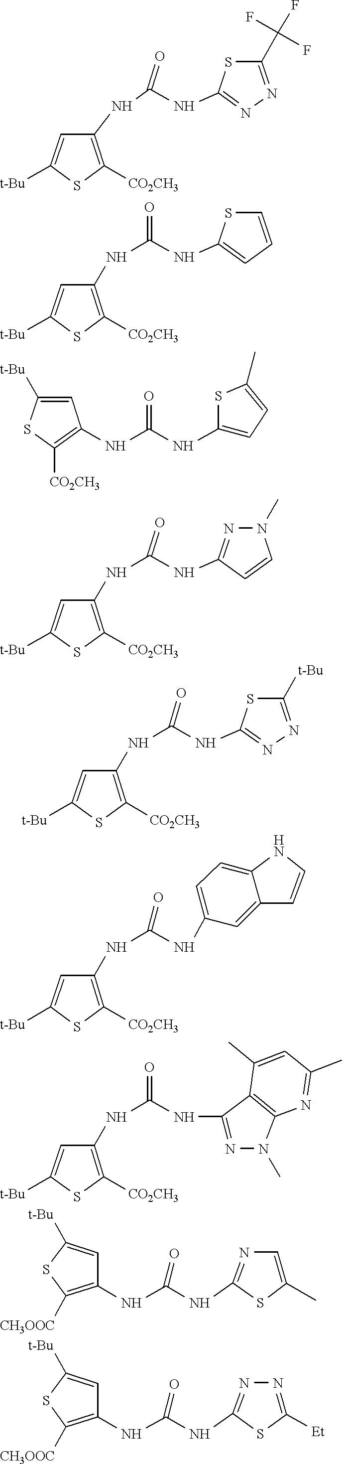 Figure US06187799-20010213-C00054