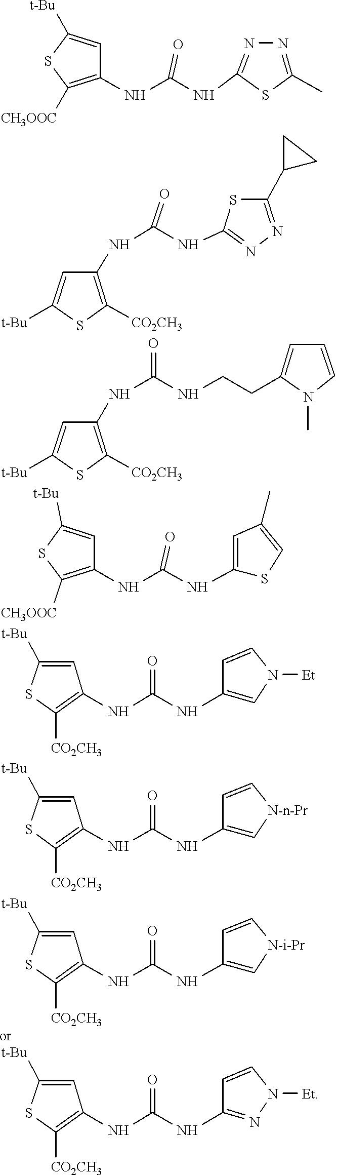 Figure US06187799-20010213-C00055