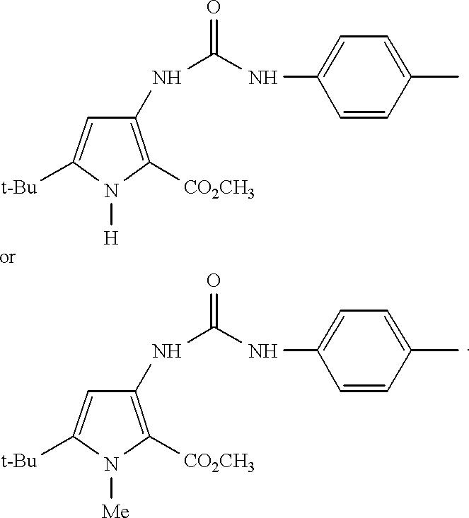 Figure US06187799-20010213-C00057