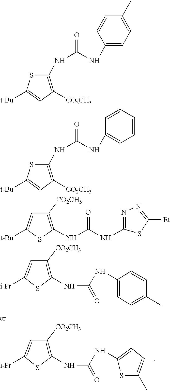 Figure US06187799-20010213-C00058