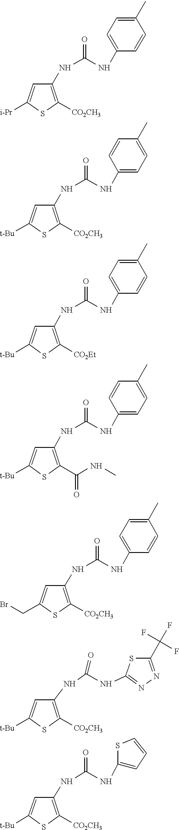 Figure US06187799-20010213-C00061