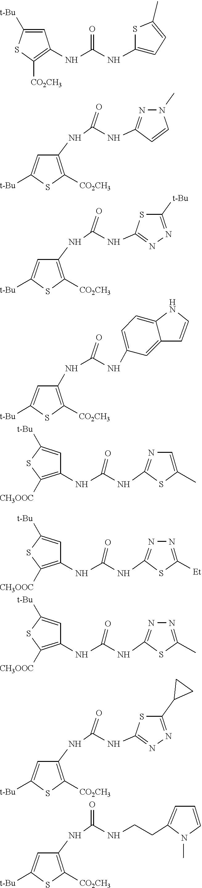 Figure US06187799-20010213-C00062