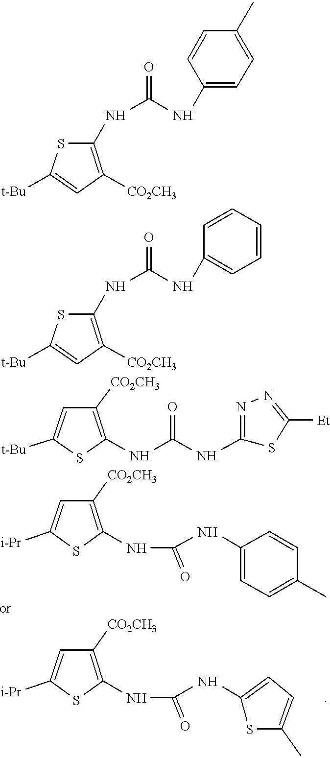 Figure US06187799-20010213-C00064