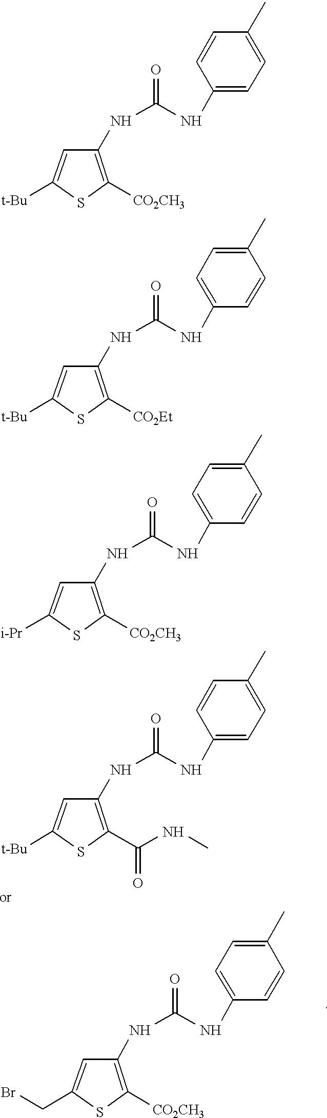 Figure US06187799-20010213-C00065