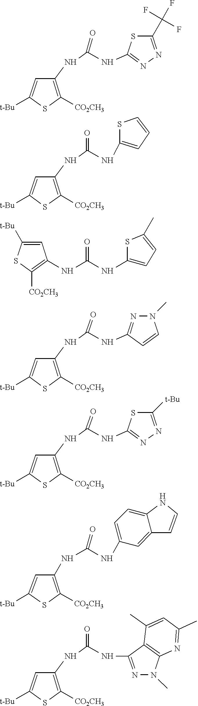 Figure US06187799-20010213-C00066
