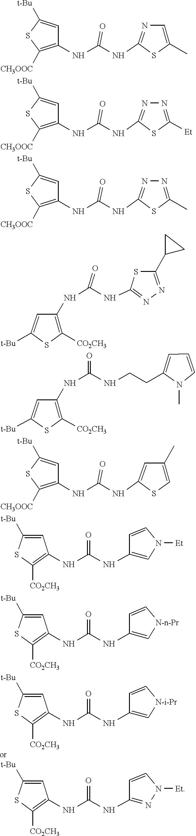 Figure US06187799-20010213-C00067
