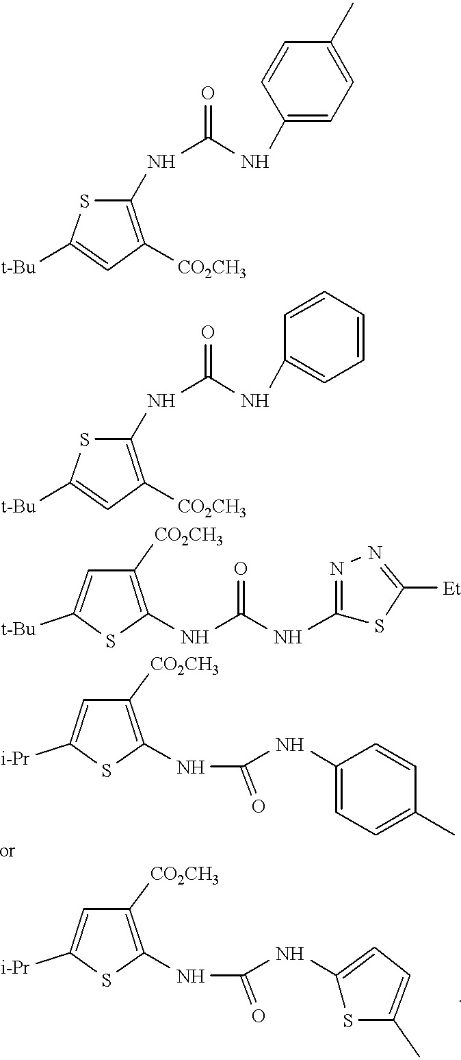 Figure US06187799-20010213-C00070